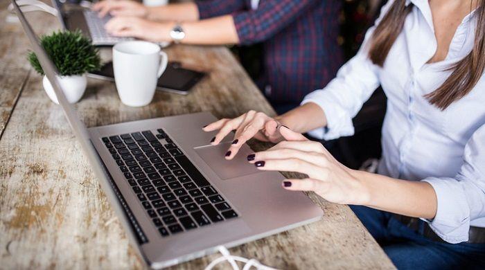 El liderazgo de los millennials promoverá organizaciones más comprometidas con la sociedad