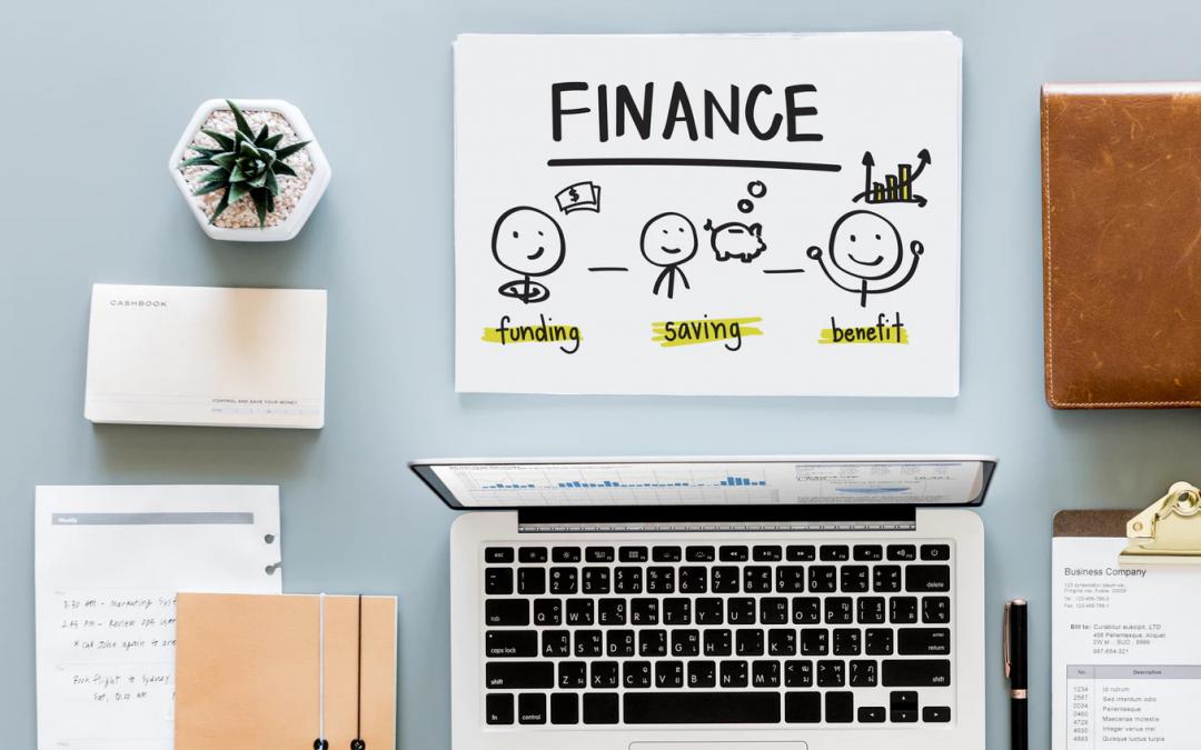¿Sabes cómo conseguir una rebaja efectiva en el Impuesto sobre Sociedades?