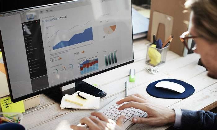 Descubre la relación laboral entre doctorados y empresa